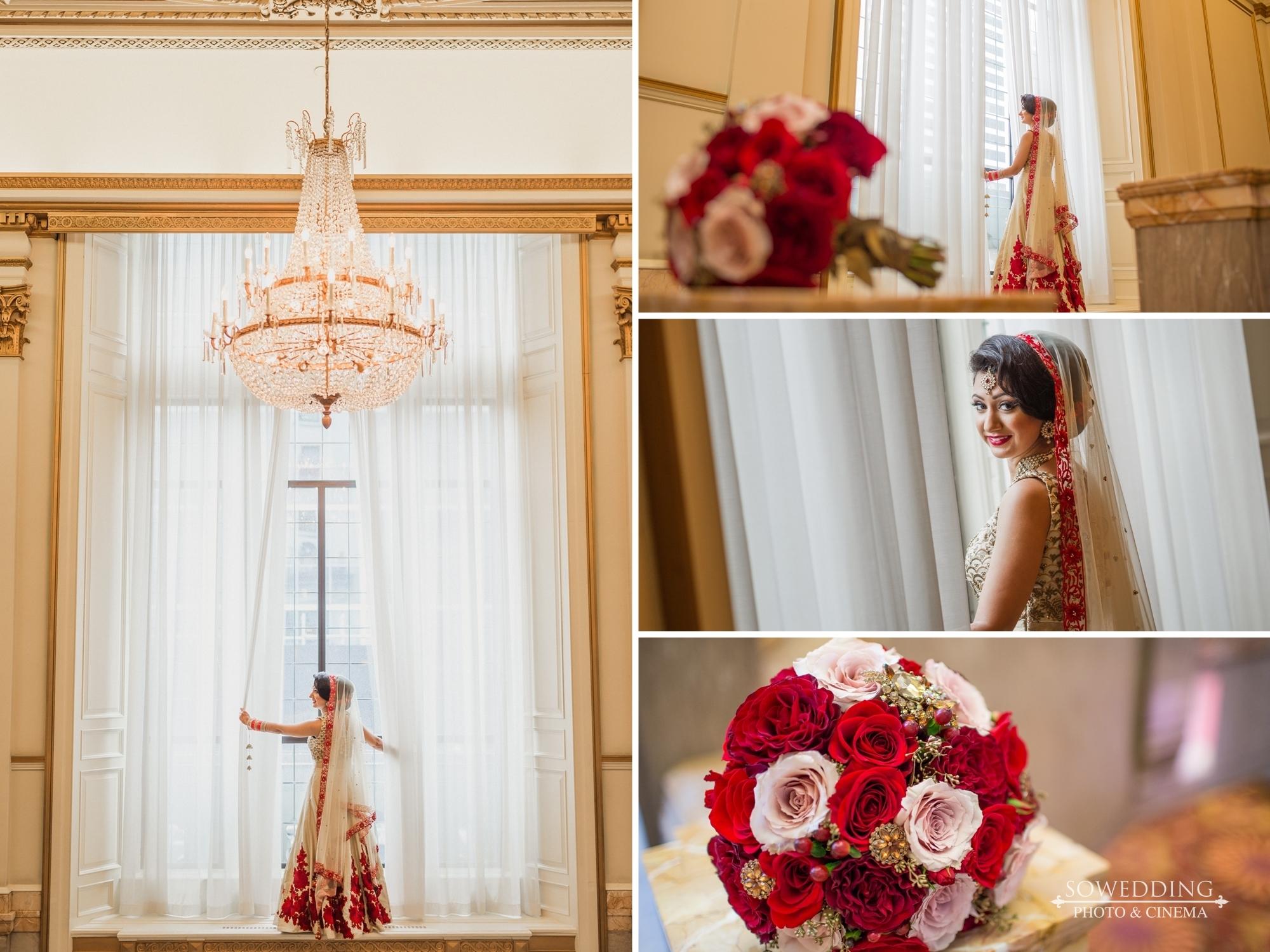 Serina&Bobby-wedding-HL-SD-0185