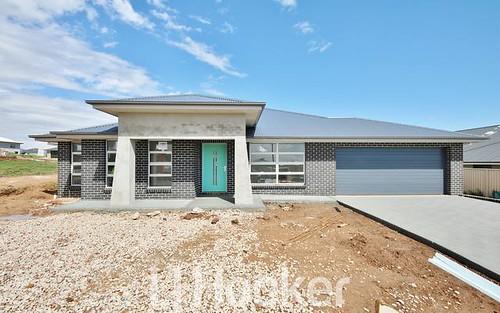32 Coates Drive, Kelso NSW 2795