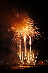 2016-09-11 00-34-34 K3 IMGP1115ak (ossy59) Tags: feuerwerk fuegosartificiales fuegos fireworks fiestaspatronales peniscola pentax k3 tamron tamron2875 tamron2875mmf28 tamronspaf2875mmf28xrdi tamronspaf2875mmf28xrdildasphericalifmacro
