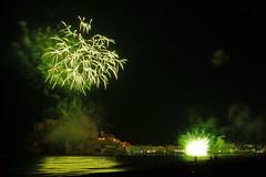 2016-09-11 00-31-50 K3 IMGP1099ak (ossy59) Tags: feuerwerk fuegosartificiales fuegos fireworks fiestaspatronales peniscola pentax k3 tamron tamron2875 tamron2875mmf28 tamronspaf2875mmf28xrdi tamronspaf2875mmf28xrdildasphericalifmacro