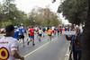SERGIO RAMOS SAIZ 07-EL ASTRONOMO.jpg (Maratón Fotográfico de Valencia) Tags: maraton marathon maratondevalencia maratón fotográfico de valencia maratonfotografico runner running race run roadrunner
