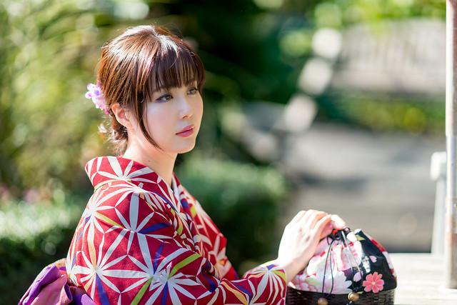kamakura kimono aki 35