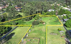 49 Smith Street, Elermore Vale NSW