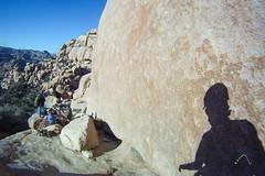 Rapel y ms con Tijuantural en la Rumorosa (34 de 58) (Pax Delgado) Tags: paxdelgado tijuantural senderismo bajacalifornia mxico tijuana california hike hiking rumorosa larumorosa cerro