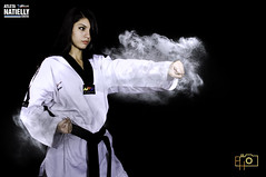 Natielly Costa (Natielly Costa) Tags: natielly natiellycosta taekwondo silla sillatkd mulhertaekwondo garotataekwondo artesmarciais martialarts girltaekwondo womentaekwondo beautifulgirlintaekwondo taekwondomodel modelotaekwondo fisttaekwondo fisthardtaekwondo