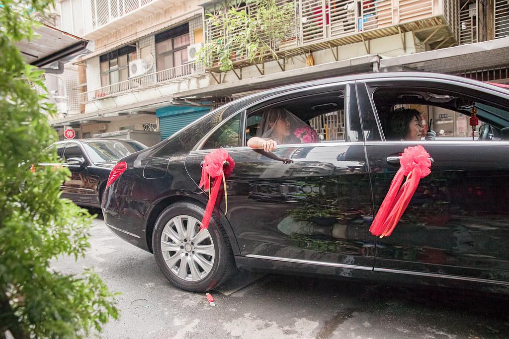 新竹晶宴,晶宴新竹,新竹晶宴會館,婚攝卡樂,Huei&Mei077