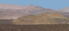 Peru (richard.mcmanus.) Tags: gettyimages desert mcmanus southamerica landscape paracas peru