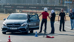 AMG Driving Academy -1250301