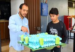 Egresados de la Facultad de Ciencias Agropecuarias comparten casos de xito con estudiantes https://t.co/qhrCVUUmAI https://t.co/GNepuxg33I (Morelos Digital) Tags: morelos digital noticias