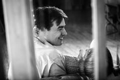 family-27 (Irina.Paley) Tags: irinapaley babyphoto familyphotographer professionalphotographer professionalshot studiophotographer иринапалей детскаяфотосессиявстудии детскийфотографвпитере лучшийсемейныйфотограф семейнаясъемкавстудии семейныйфотограф