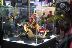 IMG_9359 (Ricardo Jurczyk Pinheiro) Tags: sopauloexpo hulk marvel hulkbuster culturapop homemdeferro sopaulo evento ccxp armadura