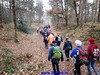 "2016-11-30       Lange-Duinen    Tocht 25 Km   (125) • <a style=""font-size:0.8em;"" href=""http://www.flickr.com/photos/118469228@N03/31342851095/"" target=""_blank"">View on Flickr</a>"