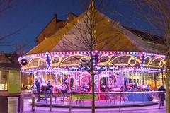 !! (kingta7260) Tags: boston carousel