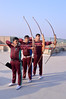 "Seniors Jivakul Club- Archery • <a style=""font-size:0.8em;"" href=""https://www.flickr.com/photos/99996830@N03/31427647845/"" target=""_blank"">View on Flickr</a>"