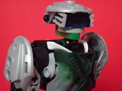 Guardian_04 (Shadowgear6335) Tags: lego technic bionicle