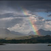 """Some where over the Rainbow ! • <a style=""""font-size:0.8em;"""" href=""""https://www.flickr.com/photos/93630754@N04/9156555613/"""" target=""""_blank"""">View on Flickr</a>"""