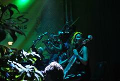 Azalai, Reggae Stage @ EXIT Festival 2013 (Exit Festival) Tags: festival exit fest fortress novisad nis petrovaradin exitfestival 2013 tvrdjava lastfm:event=3460682