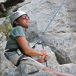 "Claudia Belaying <a style=""margin-left:10px; font-size:0.8em;"" href=""http://www.flickr.com/photos/14315427@N00/9289145878/"" target=""_blank"">@flickr</a>"