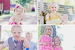 "Pastel Children • <a style=""font-size:0.8em;"" href=""https://www.flickr.com/photos/41772031@N08/9289631809/"" target=""_blank"">View on Flickr</a>"