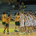 "Cto. Europa Universitario de Baloncesto • <a style=""font-size:0.8em;"" href=""http://www.flickr.com/photos/95967098@N05/9391914856/"" target=""_blank"">View on Flickr</a>"