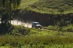 # 505 - Ibitipoca off Road (Mrcia Valle) Tags: brazil minasgerais verde green brasil nikon jeep offroad interior rally competition inverno corrida brasile brsil p poeira juizdefora competio humait nikkor70300mm d5100 mrciavalle ibitipocaoffroad rallyibitipocaoffroad