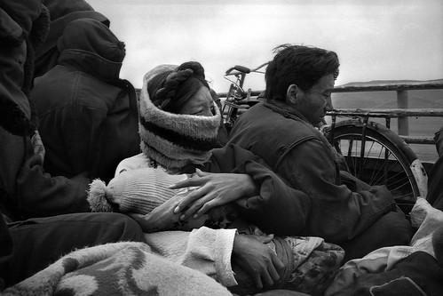 tibet1999_60