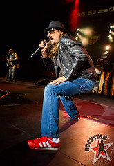 176032254SL009_Kid_Rock_And