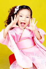connie-和服 (花落) Tags: 恩予 人物 portraitphotography