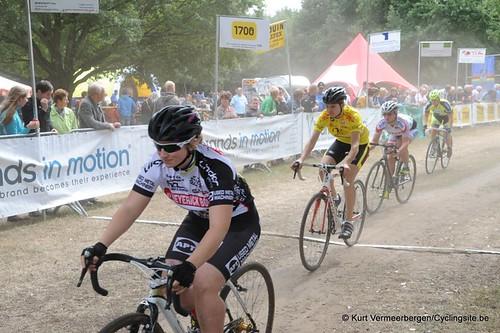 Nieuwelingen & juniors Kessel (692)