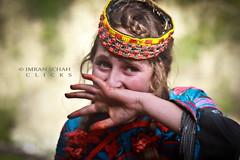 The beauty & shyness (imranthetrekker , Bien venu au Pakistan) Tags: pakistan explore rakaposhi hunza karimabad polo diran markhor karakorum chitral altitfort killermountain hindukush shimshal fairymeadows terichmir jeepsafaris imranschah kalashvalleys shandoorpass trekkinginpakistan wakhancorridor boroghilvalley trekkinginchitral deosaiplains darkhotepass phandarlake shandoorlake hushevalley birdsofpakistan khaplu khaltilake k2basecamp kalashfestivals photosofpakistan shigarfort lakesofpakistan shimshalpass mountaineeringinpakistan rakaposhibasecamp khaplufort gilgitbaltistan climbinginpakistan terichmirbasecamp shandoorpolo ataabadlake decoratedtrucksofpakistan faunafloraofpakistan imranthterekker gollashtzom6341m trekkinginboroghilvalley diranbasecamp climbinginchitral photosofnangaparbat trophyhuntinginpakistan khaltilakeultarpeaks mushabrumpeak brumbrama parbisan mushabrumbasecamp shaucerlake minghlisar minghlipeak wwwterichmirtravelcom