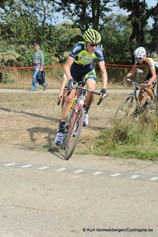 Nieuwelingen & juniores Wiekevorst (454)