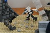 Preview (TRLegosfan) Tags: lego halo elite reach uploaded:by=flickrmobile flickriosapp:filter=nofilter