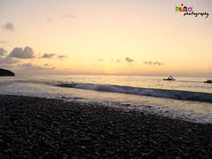 #beach-set (Abdenour Beno) Tags: landscapes amazing awesomeness jijel beachphotography ziama seaphotography zyama algeriajijel benophotography abdenourbeno benographics abdenourkhelifi holidaysphotography