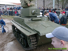"""T-37A (1) • <a style=""""font-size:0.8em;"""" href=""""http://www.flickr.com/photos/81723459@N04/9757013233/"""" target=""""_blank"""">View on Flickr</a>"""