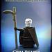 Grim Reaper - Preview of 2014