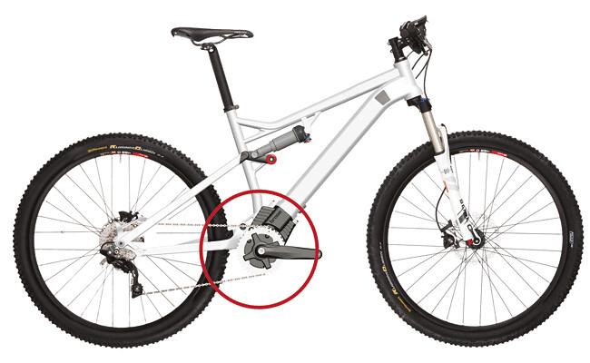brose-e-bike-antrieb