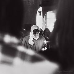 Blagogovenie02,Tanjica Perovic (Tanjica Perovic) Tags: cb blagogovenie orthodox serbian blackandwhite church interior sunligh light prayer spirituality belief veneration windows icons serbia pirot hramrozdestvahristovog srbija pravoslavni tradition православље православни србија пирот tanjicaperovicphotography тањицаперовић храмрождествахристовогпиротсрбија nativitychurchpirotserbia staracrkvapirotsrbija crkva srpskapravoslavnacrkva српскаправославнацрква serbianorthodoxchurch fotografijepirota pirotsrbija christianity