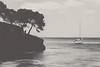 Cala Portals Nous (bortescristian) Tags: travel blue sea 2 vacation holiday beach water canon photography eos rebel photo spring spain sand day foto fotografie mark may picture clear mai imagine 5d dslr mallorca nous cristian blick mk portals cala majorca spania poza primavara 500d maiorca mediterana || 섬 2013 xti bortes майорка востраў bortescristian cristianbortes マヨルカ島 馬略卡島 मायोर्का מיורקה 마요르카 ميورقة vatanta мальёрка مایورکا maļorka
