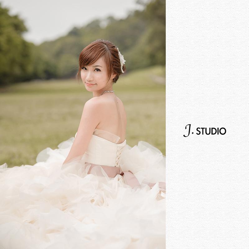 自助婚紗,婚禮紀錄,小勇