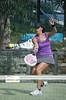 "Alma Martín 2 padel 3 femenina Torneo de Padel Cooperacion Honduras Lew Hoad octubre 2013 • <a style=""font-size:0.8em;"" href=""http://www.flickr.com/photos/68728055@N04/10190852244/"" target=""_blank"">View on Flickr</a>"