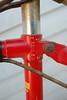Fred_Deeley_Phillips (Ian Read) Tags: phillips fred bates archer dunlop deeley sturmey