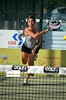 """virginia andrade padel 3 femenina torneo clausura malaga padel tour vals sport consul octubre 2013 • <a style=""""font-size:0.8em;"""" href=""""http://www.flickr.com/photos/68728055@N04/10464587036/"""" target=""""_blank"""">View on Flickr</a>"""