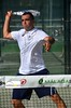"""abraham ramirez 3 padel 2 masculina torneo clausura malaga padel tour vals sport consul octubre 2013 • <a style=""""font-size:0.8em;"""" href=""""http://www.flickr.com/photos/68728055@N04/10464660725/"""" target=""""_blank"""">View on Flickr</a>"""