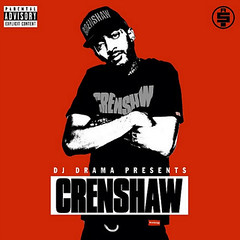 Nipsey Hussle Speaks On His $100 Album Crenshaw & LA Life (veganrapnerd) Tags: music hot video mixtape peter cipher interview sounds 97 rosenberg crenshaw hussle nipsey