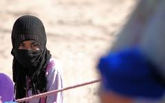 Mondi lontanissimi (Sante sea) Tags: sahara eyes occhi morocco maroc marocco nomad deserto tuareg sguardi nomadi