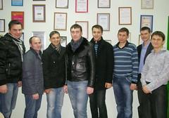 VOLS-2012 (Kyiv, 11-13.12)