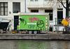 graffiti (wojofoto) Tags: amsterdam graffiti wojofoto pressone wolfgangjosten nederland netherland holland