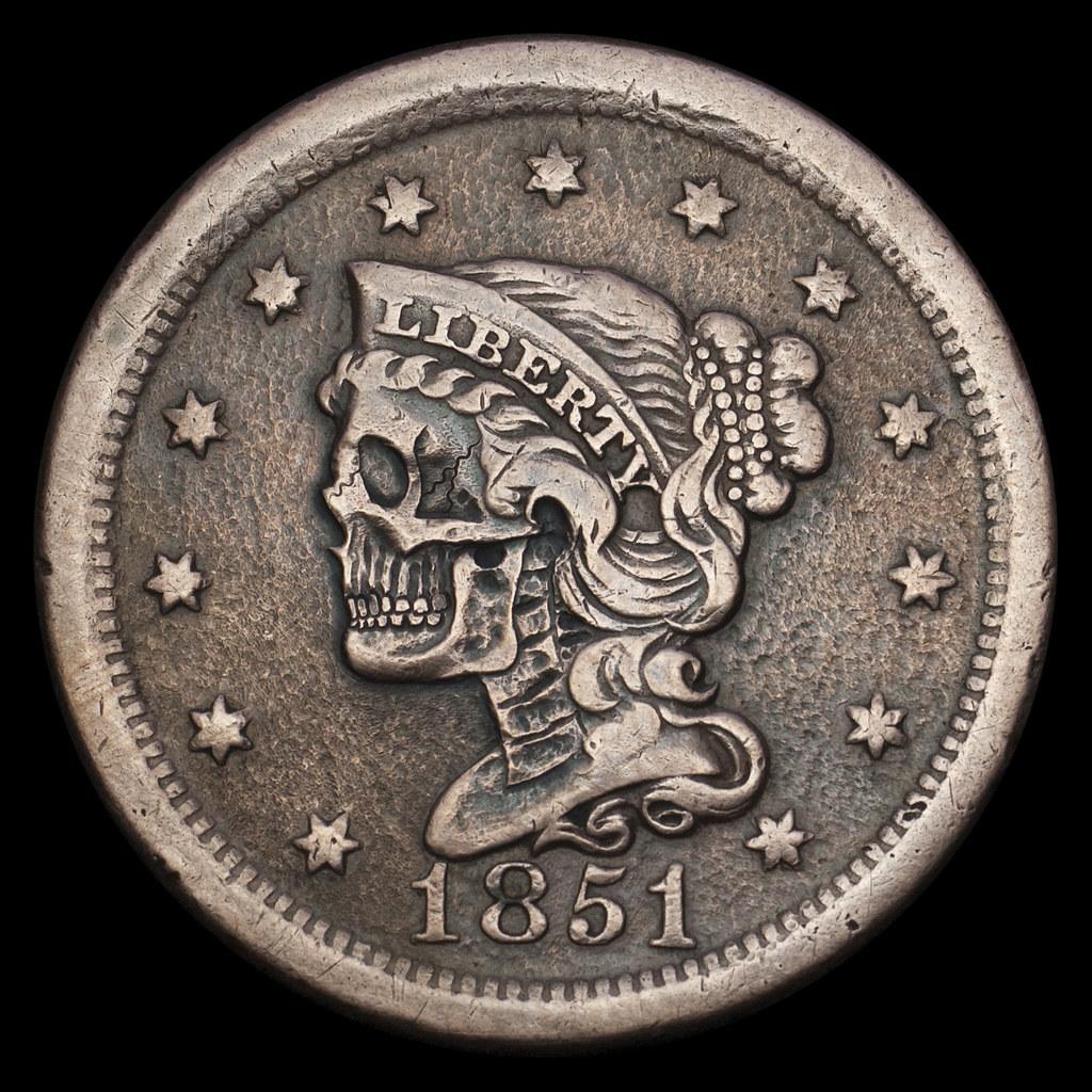 Poe best coin farm for sale : Mtn mobile money token