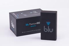 Blu E-Cig Pack (lindsay-fox) Tags: blu tobacco nicotine quitsmoking starterkit vape ecig ecigarettes vaping blucigs ecigkit