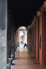 Flickar in Bologna () Tags: friends photography photo flickr foto photographer photos bologna fotografia amici stefano fotografo trucco adunata 2013 zush flikar intergalattica stefanotrucco